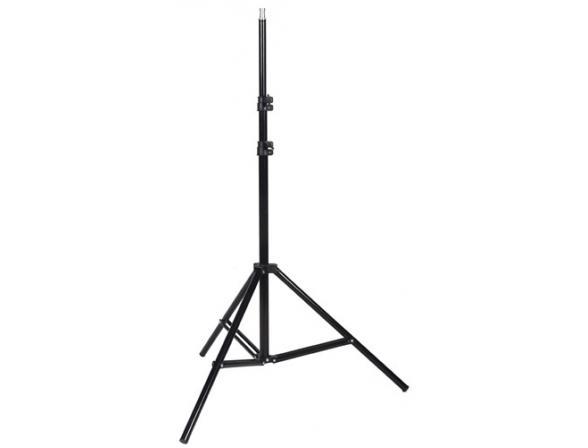Стойка осветителя Phottix (H/190cm)Phottix (H/190cm)