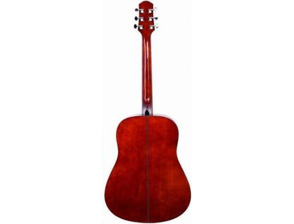 Гитара Vision Acoustic 10