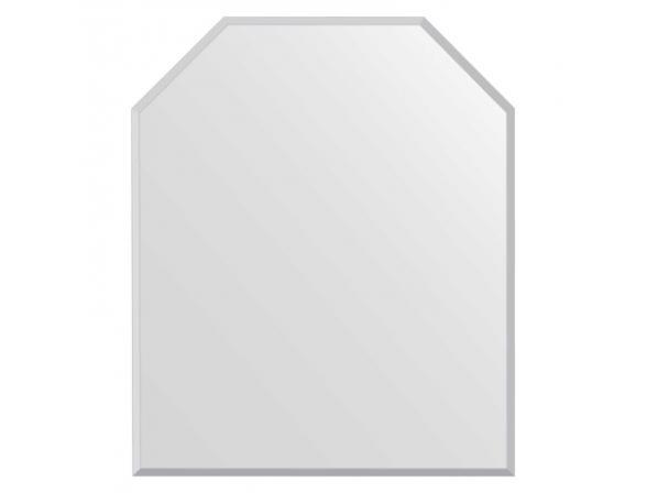 Зеркало FBS Perfecta CZ 0039 (50х60 см)