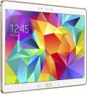 Планшет Samsung Galaxy Tab S 10.5 SM-T800 32Gb