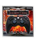 Геймпад EXEQ RageStorm PS2/PS3/PC-USB (HY-886)