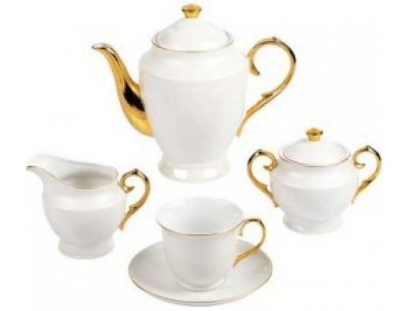 Сервиз чайный BEKKER BK-7125