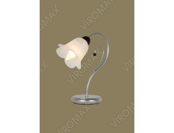 Настольная лампа Viromax MELISSA 02 142 3W-1