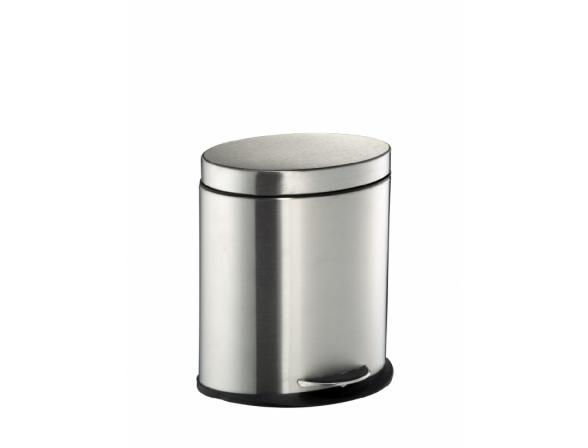 Мусорный контейнер Wesco Pedal Waste Bin 102014-47