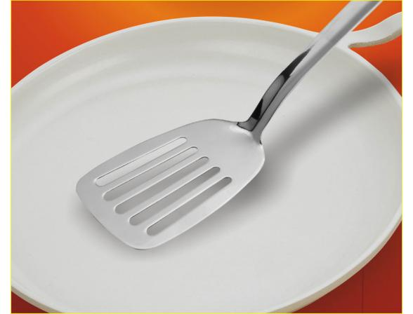 Сковорода блинная Vitesse VS-2253