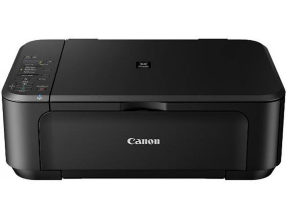 Многофункциональный аппарат Canon PIXMA MG2240