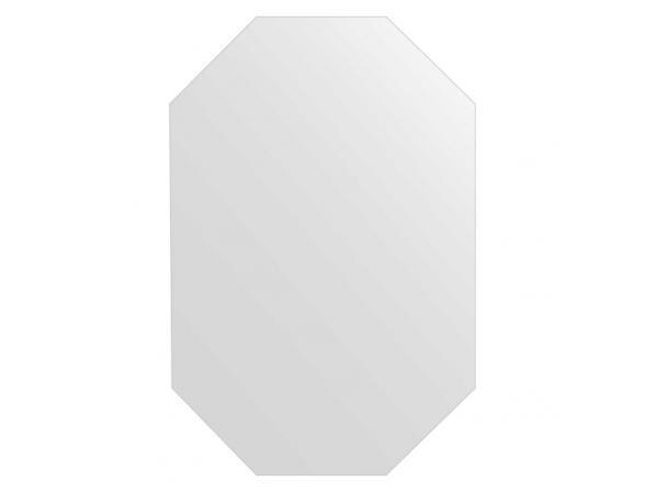 Зеркало FBS Prima CZ 0139 (40х60 см)