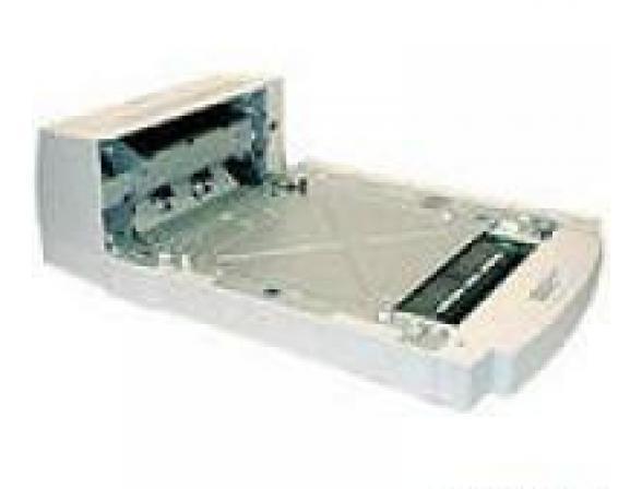 Блок двусторонней печати Epson для EPSON EPL-N3000