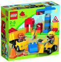 Конструктор LEGO Duplo [10518]