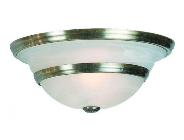Светильник GLOBO 6895-2