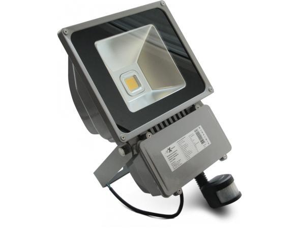 Светодиодный прожектор X-flash Floodlight 44269