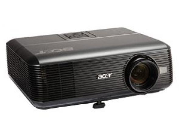 Проектор Acer P5271