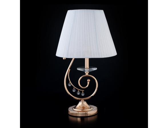 Настольная лампа Eurosvet 2044/1T