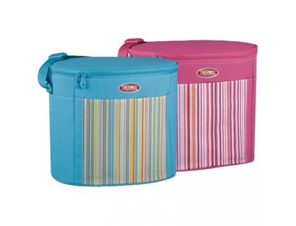 Сумка-холодильник Thermos Sea Breeza 12 Can Cooler Bag Blue