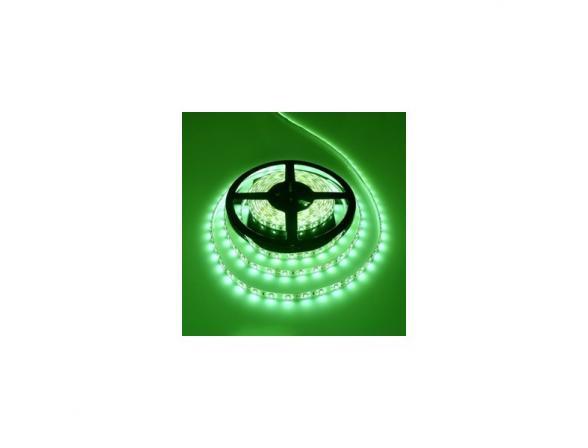Светодиодная лента ЭРА 613511 LS3528-60LED-IP20-G (50)