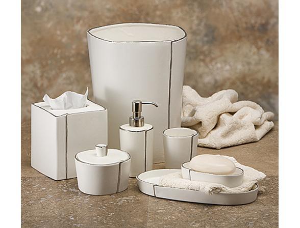 Набор для ванной Labrazel <> Lino Platinum