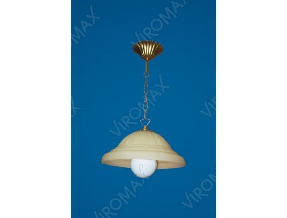 Подвесной светильник Viromax GAMMA 10 560 17YB-1