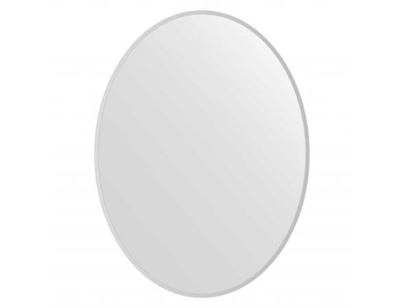 Зеркало FBS Perfecta CZ 0030 (50x60 см)