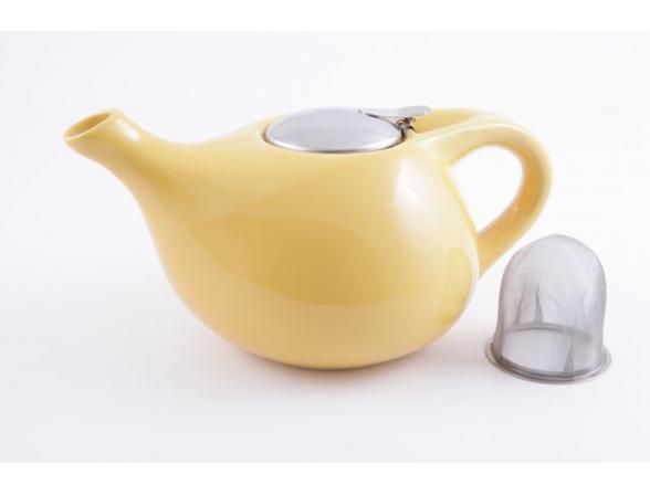 Чайник заварочный Fissman 9203