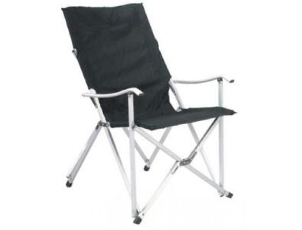 Кресло складное Green Glade 3214