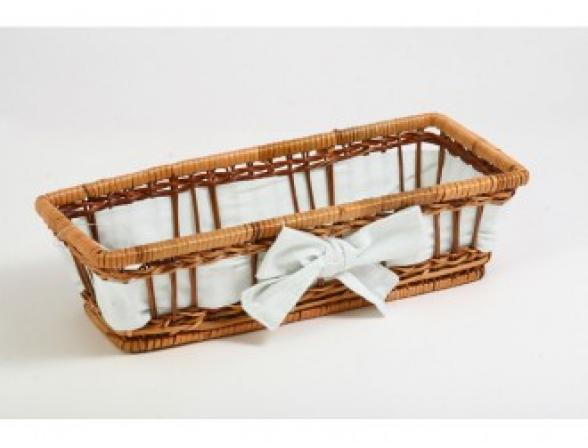 Корзинка для хлеба PREMIER HOUSEWARES 1900513