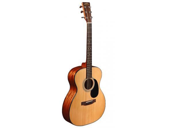 Гитара _Sigma 000M-1ST