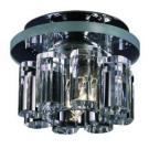 Светильник встраиваемый Novotech 369351