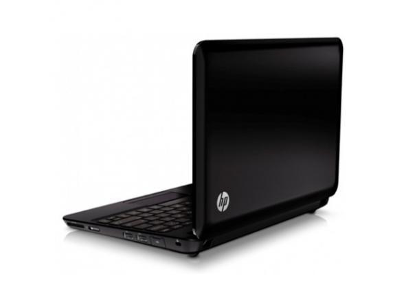 Нетбук HP Mini 110-4101er