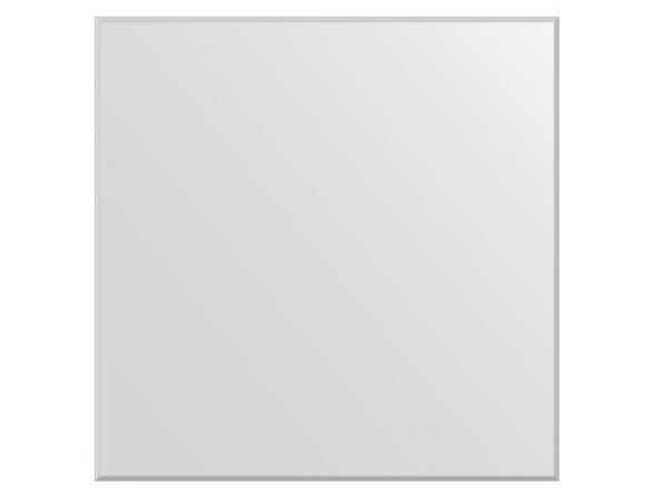 Зеркало EVOFORM STANDARD (50х50 см) BY 0206