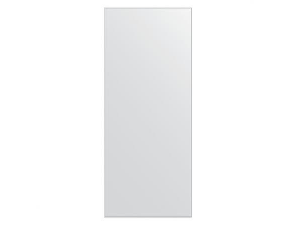 Зеркало EVOFORM STANDARD (50х120 см) BY 0239