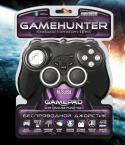 Геймпад EXEQ GameHunter WR беспроводной (PC/PS2/PS3) (HY-858)