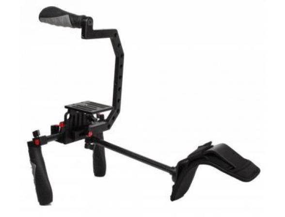 Комплект плечевого обвеса Flama Rig KIT VS-5