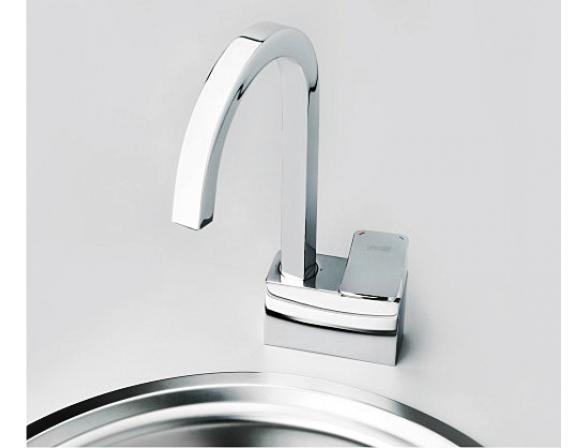 Смеситель для кухни WasserKRAFT Aller 1067