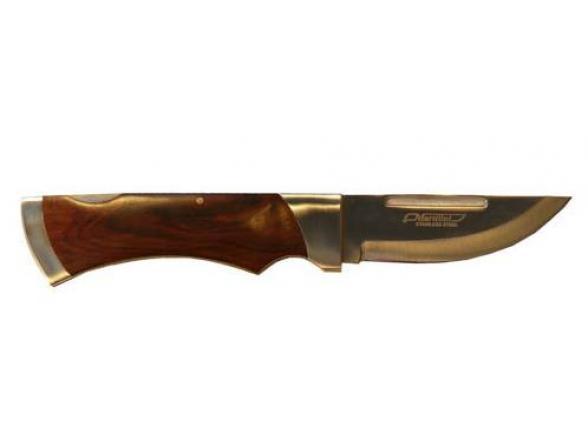 Нож складной Marttiini MBL S2