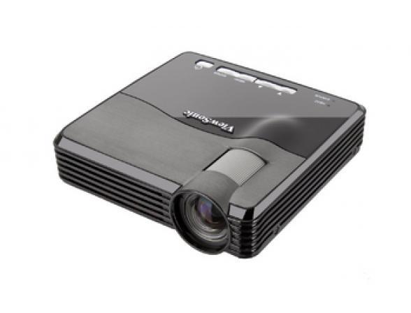 Проектор ViewSonic PLED-W200