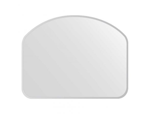 Зеркало FBS Perfecta CZ 0028 (60х50 см)