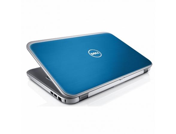 Ноутбук Dell Inspiron 5520-5261