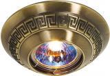 Светильник встраиваемый Novotech 369562