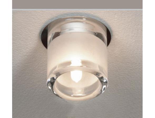Светильник встраиваемый Lussole LSC-6000-01