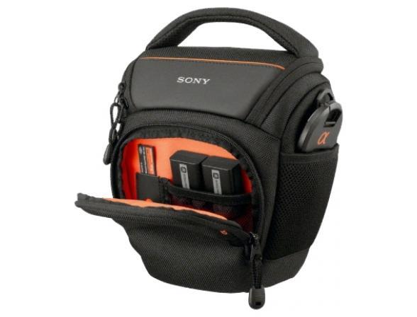 Сумка Sony LCS-AMB