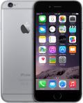 Коммуникатор Apple iPhone 6 64GB*