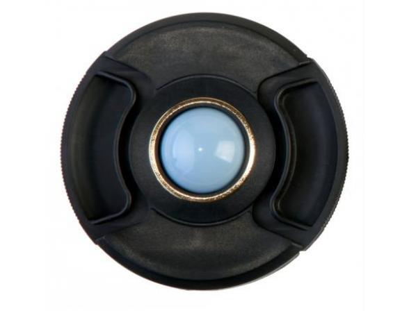 Крышка на объектив Flama FL-WB58N
