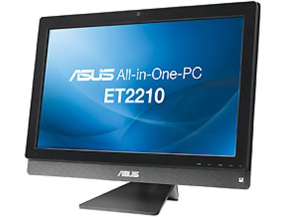 Моноблок Asus EeeTop PC EeeTOP 2210ENTS90PT0051000520C