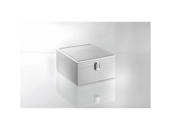 Алюминиевый кейс Beyerdynamic Aluminium Storage Case for T1 and T5p