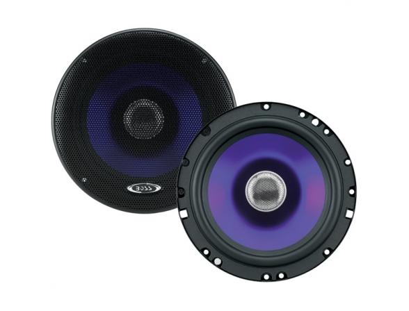 Комплект динамиков BOSS Audio ONYX N65.2