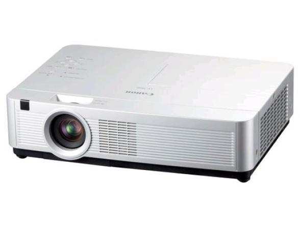 Проектор Canon LV-74905315B003