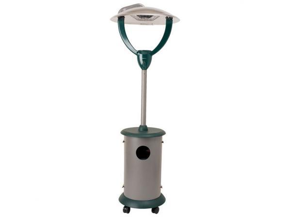 Плафон для газового обогревателя Campingaz Sun Force