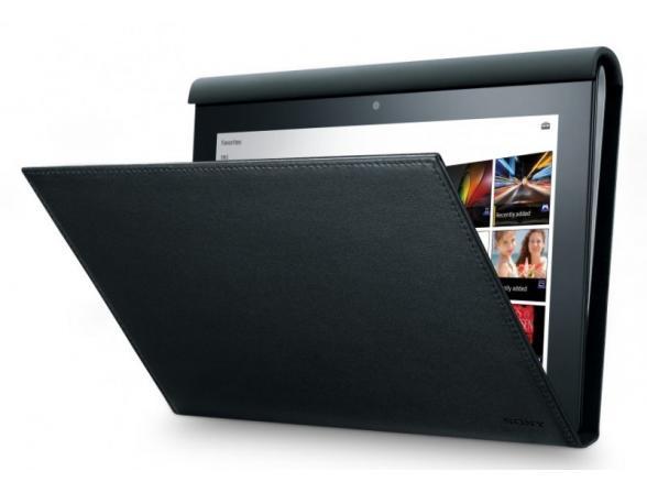 Планшет Sony Tablet S 16Gb 3G