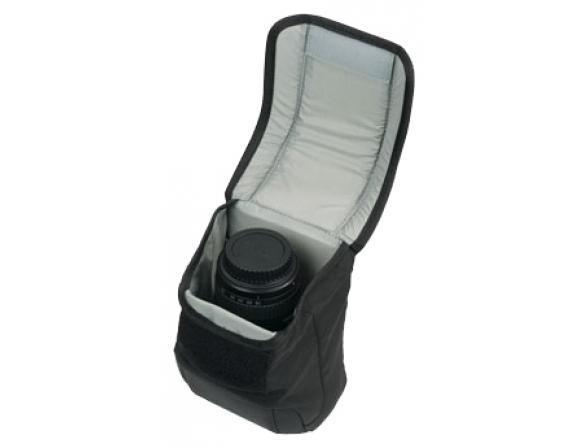 Сумка LowePro S&F Slim Lens Pouch 55 AW