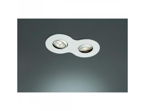 Светильник встраиваемый MASSIVE LIQUIDO 59552-31-10
